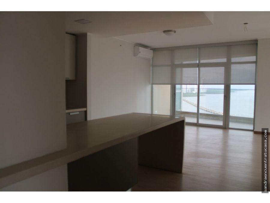 apartamento nuevo en coco del mar
