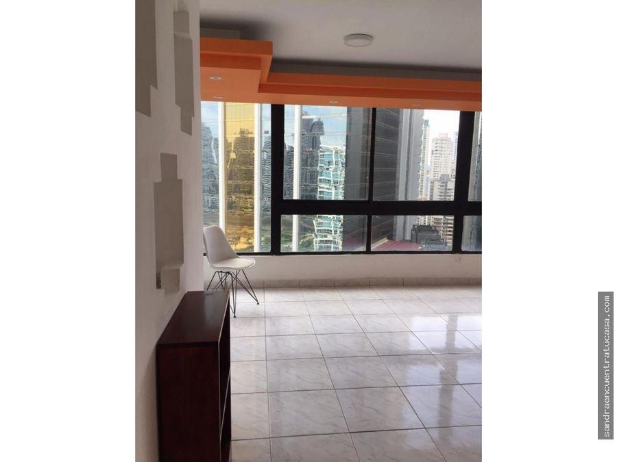 vendo amplio costa del mar avenida balboa 3 recamaras amplio balcon
