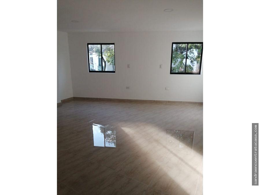 venta casa nueva a estrenar en medellin venta completa o por piso