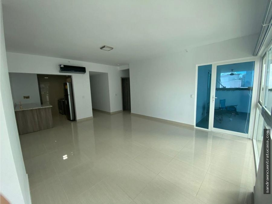 alquiler de apartamento en green view lb bellavista