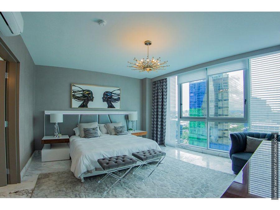 hermosos apartamentos en ph regalia