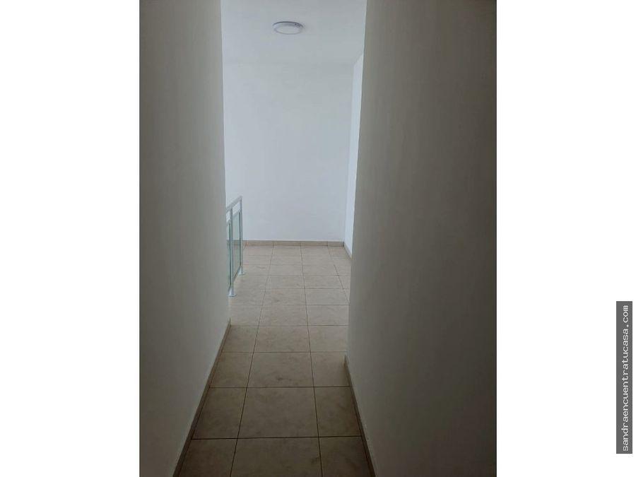 alquiler loft costa pacifica 285 mtrs 3r amplia terraza