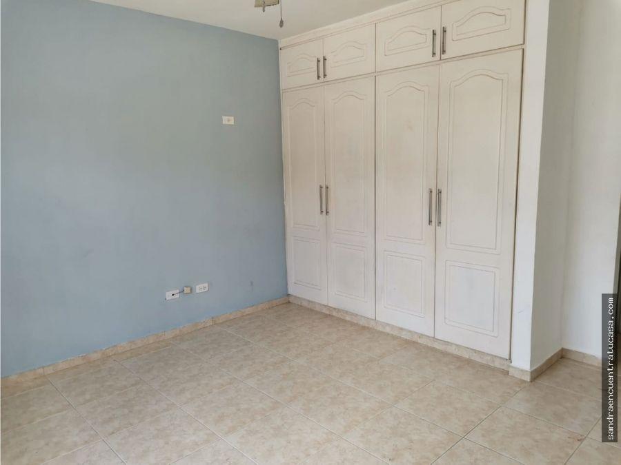 venta casa residencial la isabella arraijan remodelada oferta
