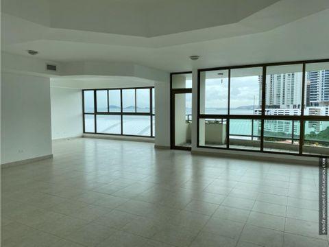 vendo apartamento en ph oceanpark