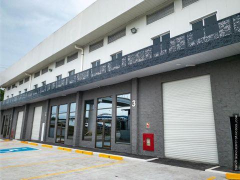 alquilo ofi bodega centro logistico coches 560 mtrs mananitas