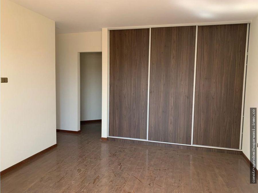 condominio onix