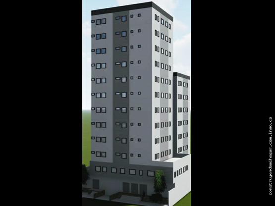 edificio ara