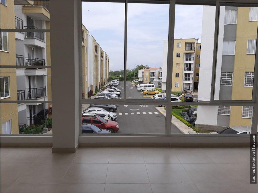 venta apartamento en ciudad pacifica a estrenar