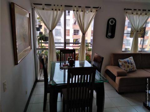 venta apartamento en bochalema