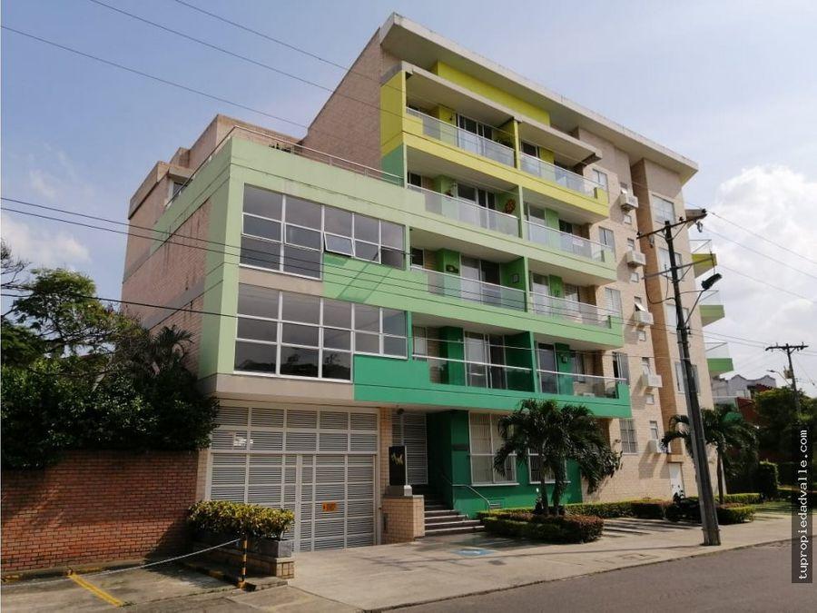 venta apartamento en el ingenio