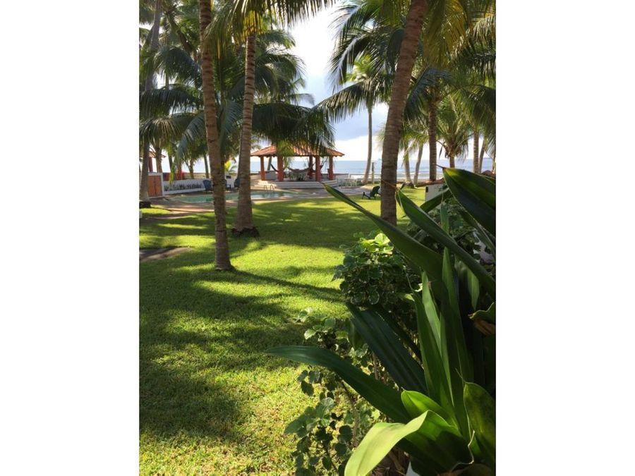 se vende rancho de playa en playa el suncita son sonate