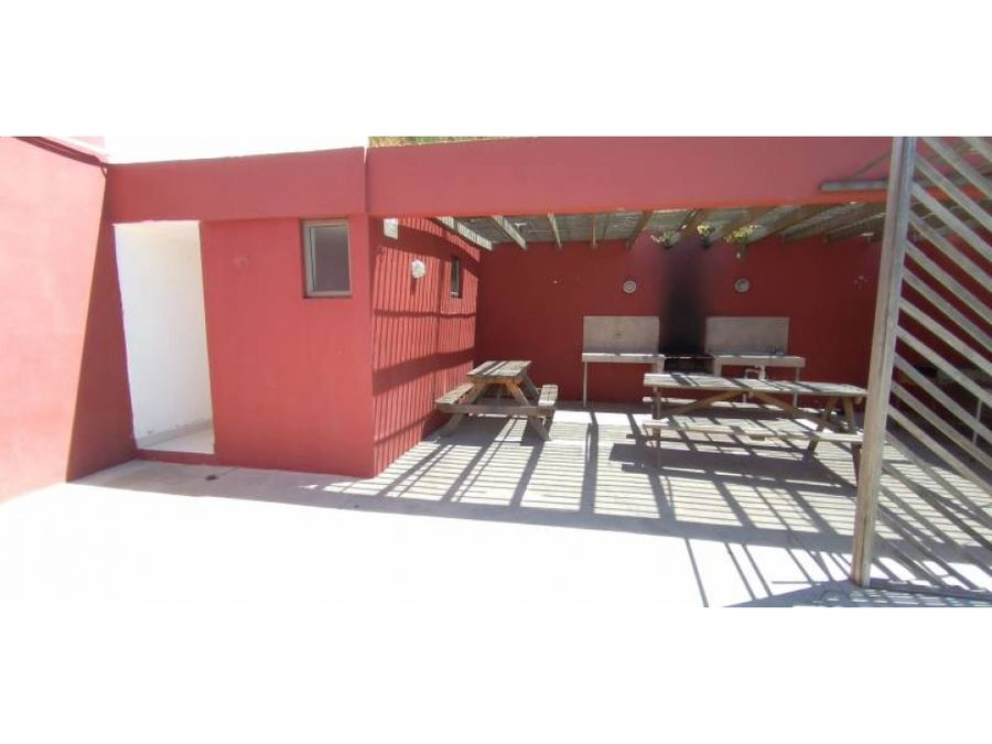 comodo depto en venta cerro las delicias en valparaiso