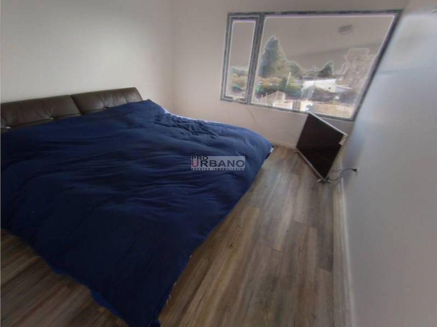 casa en seguro y consolidado condominio en mantagua