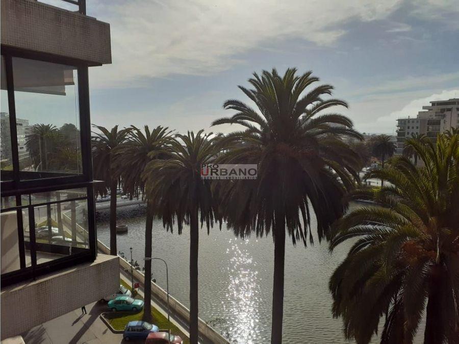 excelente ubicacion a pasos de casino vina del mar