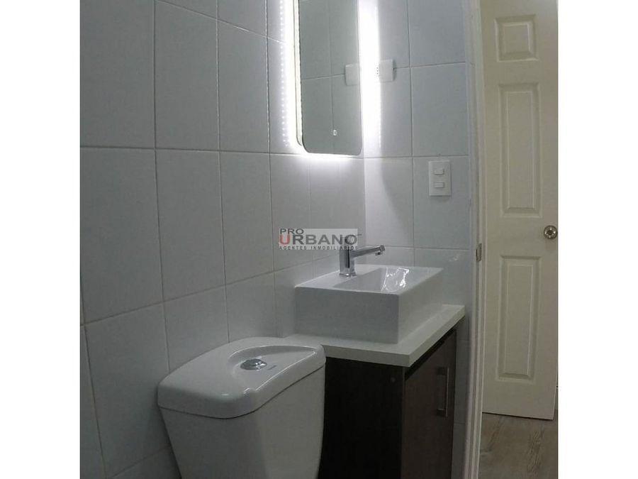 nuevo proyecto casas en condominio en quilpue