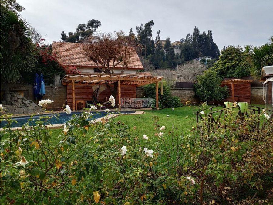 espectacular casa barrio tradicional miraflores