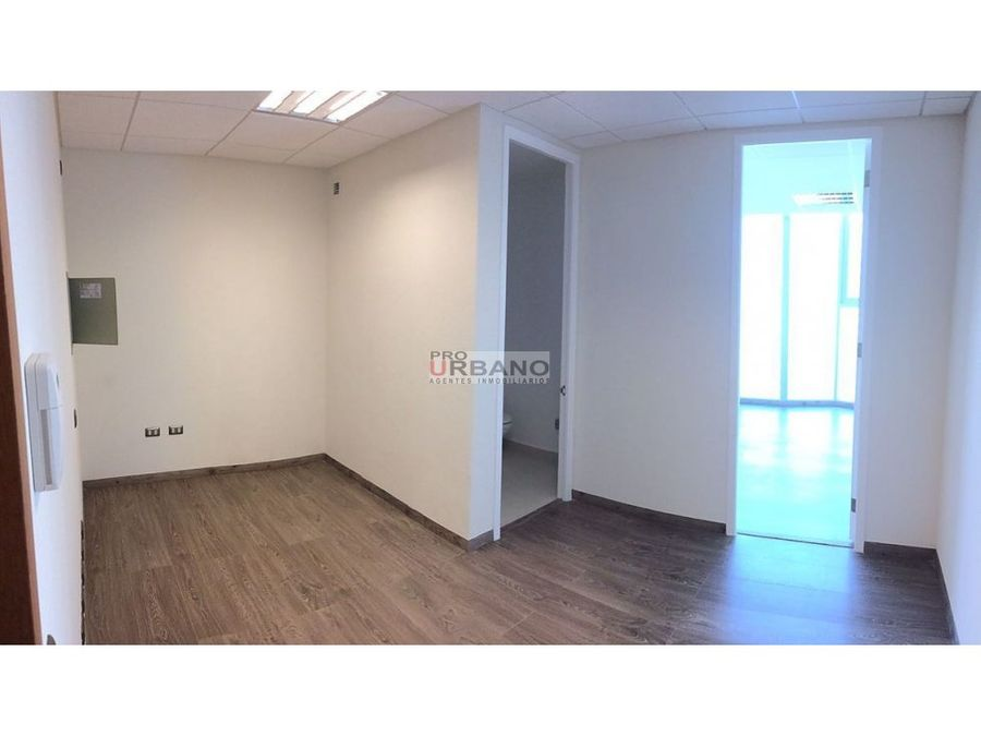 amplia oficina en la mejor ubicacion de concon