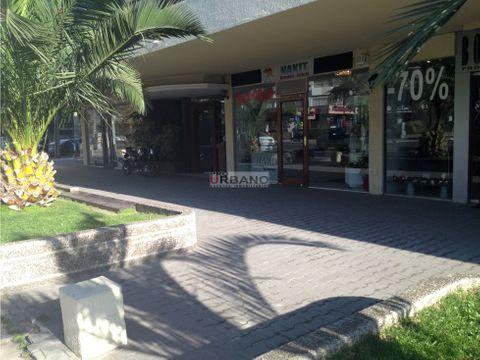 local comercial en avenida san martin vina del mar