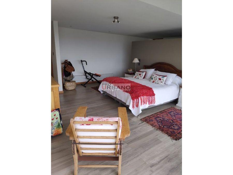 amplia y comoda casa en pinares de montemar