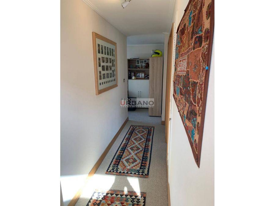 excelente casa en condominio de renaca