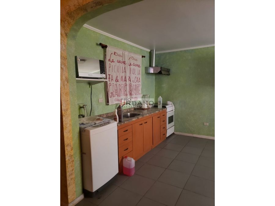 amplia casa esquina en excelente ubicacion en villa alemana