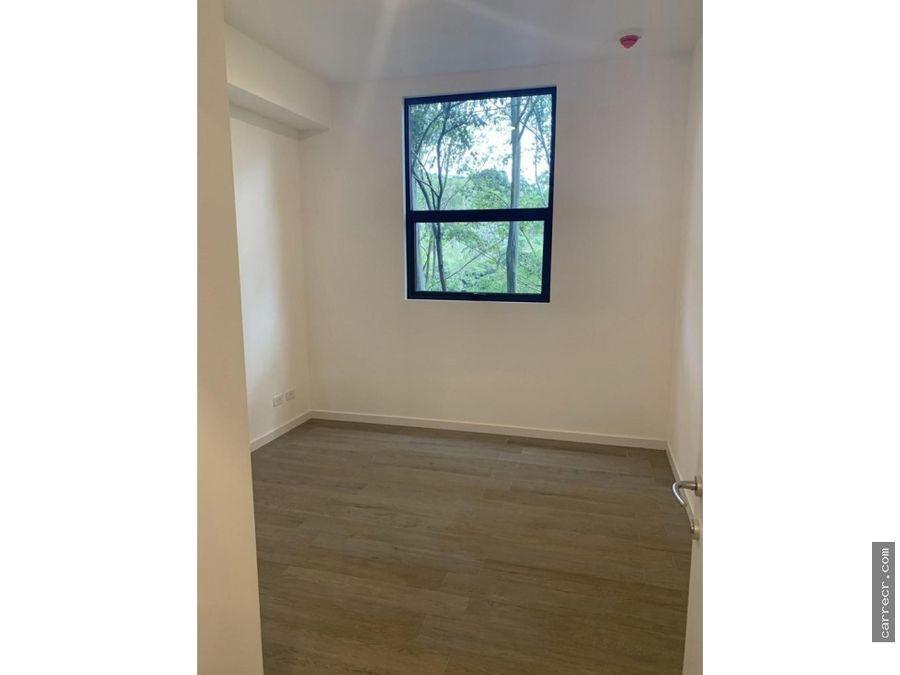 apartamento en torre 984 curridabat
