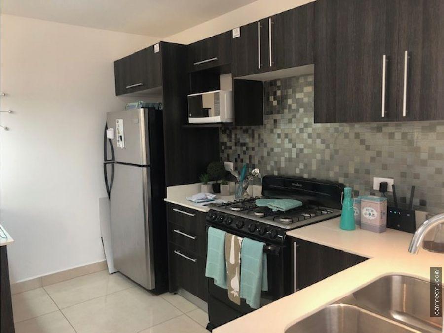 casa en venta en cipreses curridabat