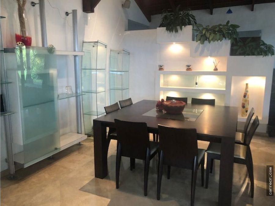 casa en venta en montes de oca