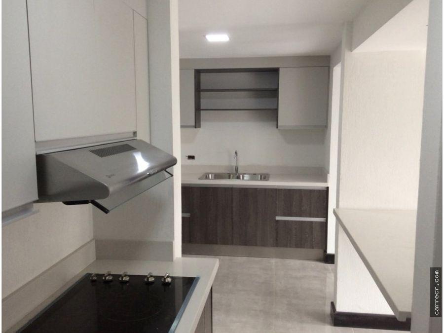 casa en venta en guayabos curridabat