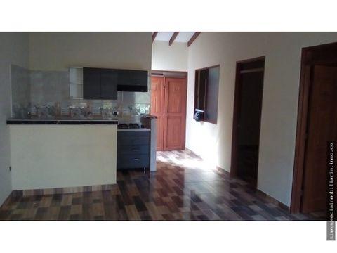 se arrienda apartamento barrio la graciela apto 301 tulua