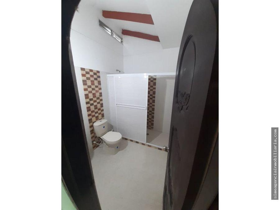 se arrienda apartamento en el sajonia tulua