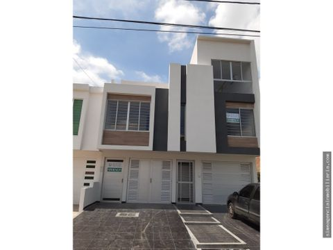se arrienda apartmento en villa campestre tulua