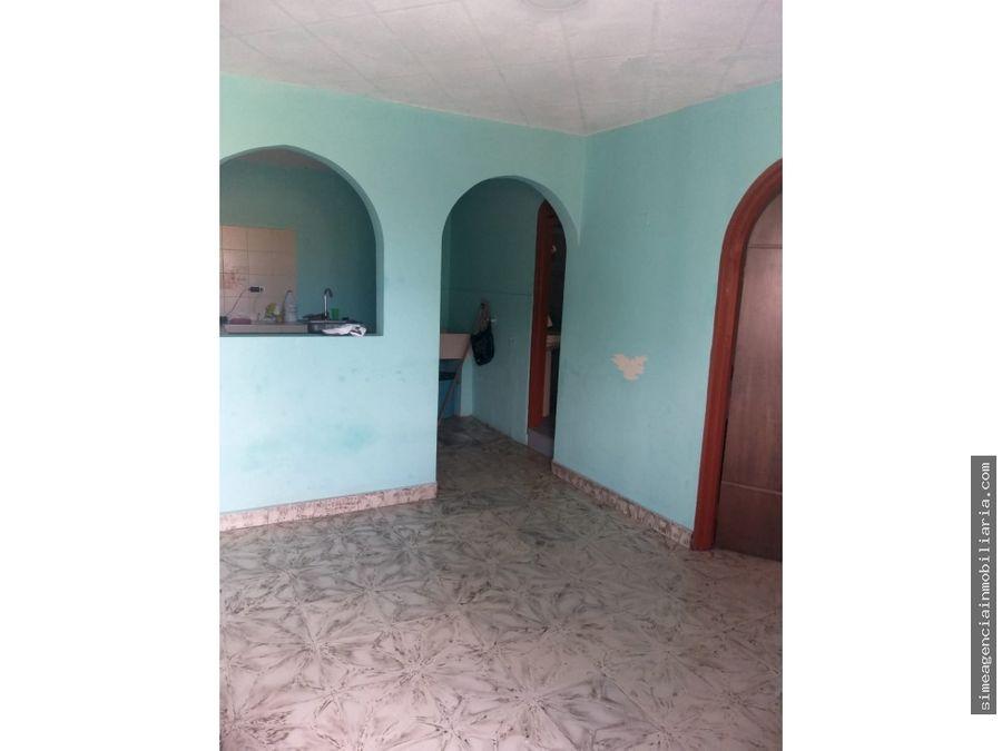 casa en venta en progresar tulua