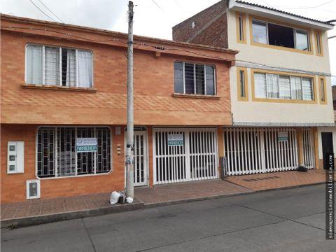 se arrienda apartamento en el victoria tulua