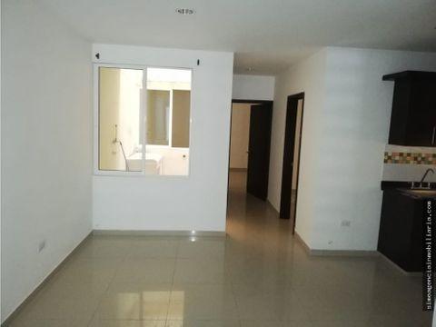 se arrienda apartamento en nuevo principe tulua