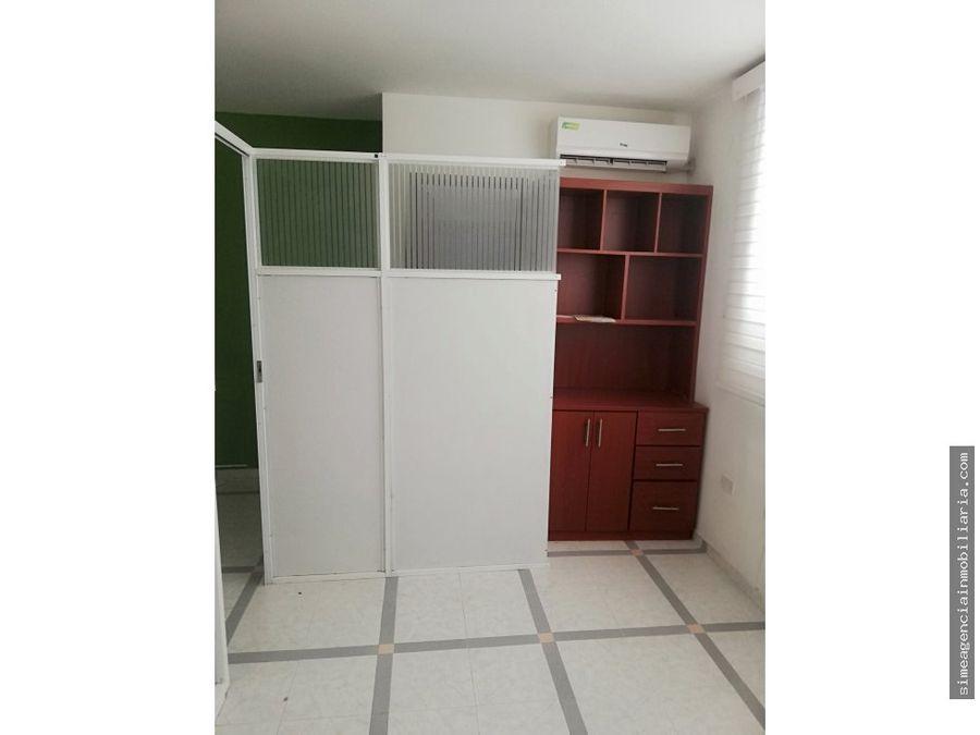 se vende oficina en edificio plenocentro tulua