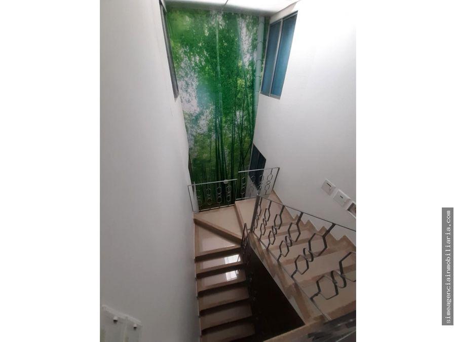 se arrienda apartaestudio en la villa tulua