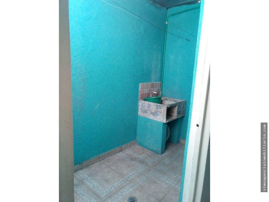 se arrienda apartamento paso ancho del principe tulua