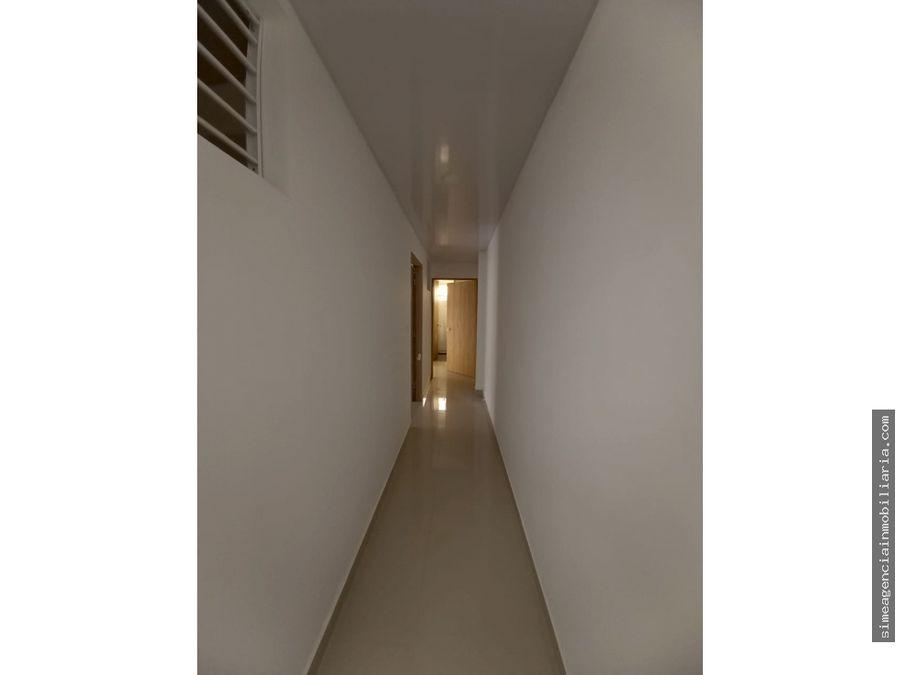 se arrienda apartaestudio en villacampestre apto 303 con servicios