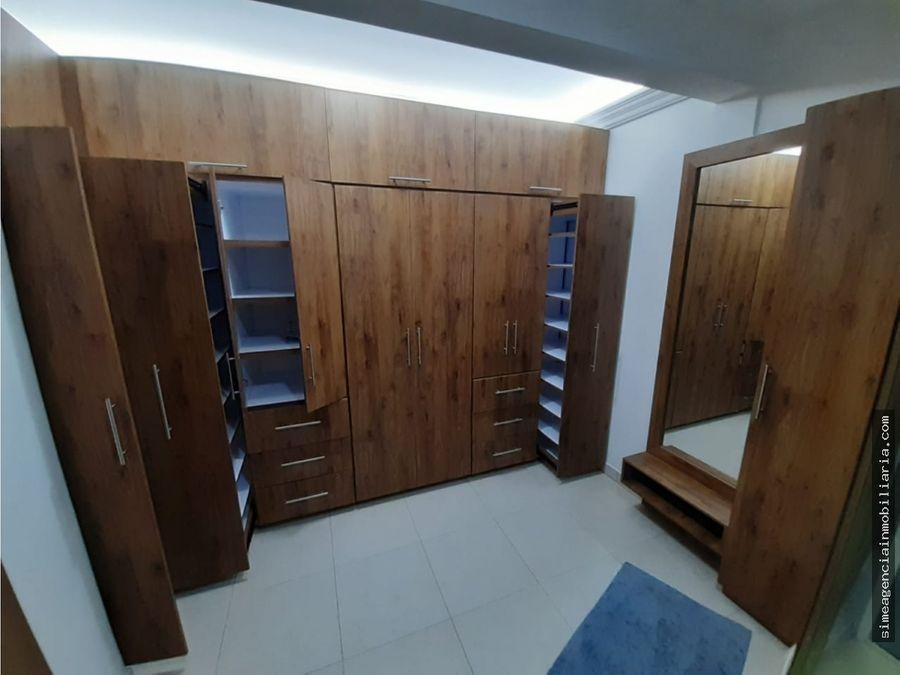 se vende casa unifamiliar en nuevo principe tulua