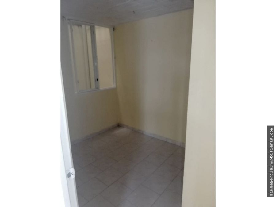se arrienda apartamento en portales del rio tulua