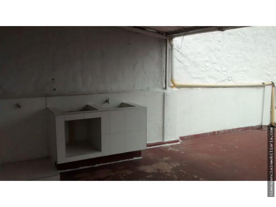 se arrienda apartamento nuevo principe tulua