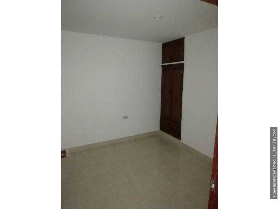 se arrienda casa en jorge eliecer gaitan piso 1 tulua