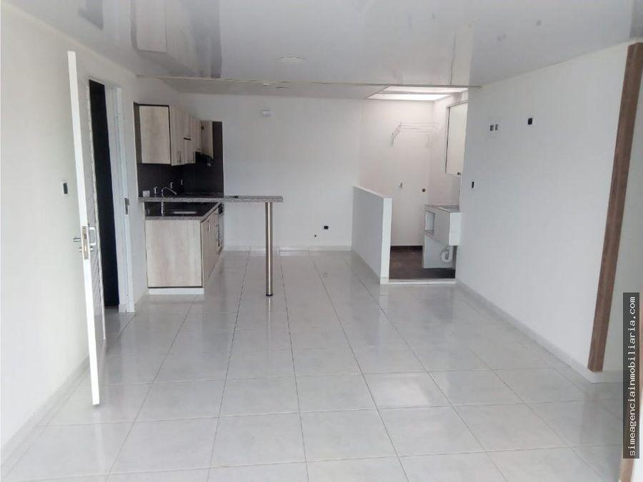 se arrienda apartamento en villa campestre tulua