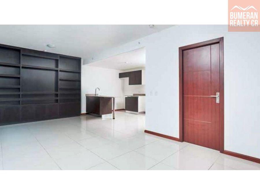 apartamento bambu condominio