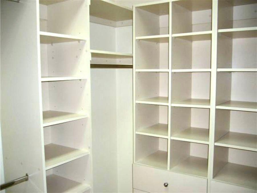 se alquila casa condominio hacienda belen