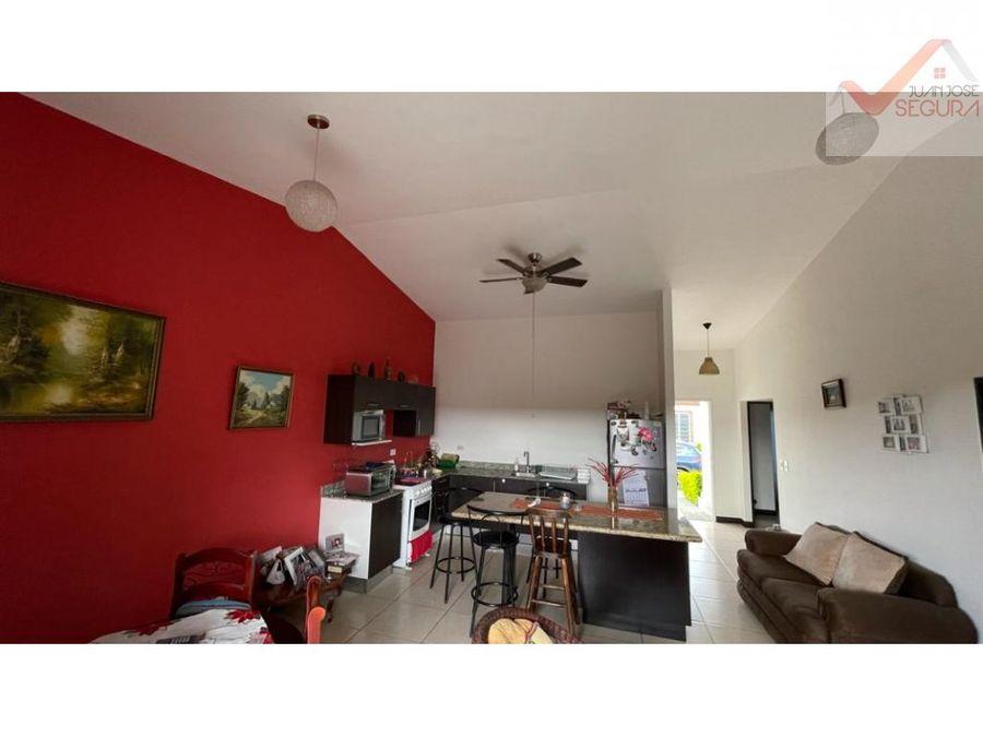 se vende casa en terrazas del norte 12500000