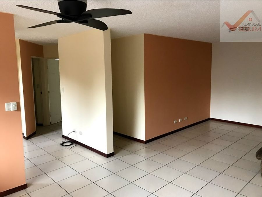 apartamento en alquiler bosque real 2