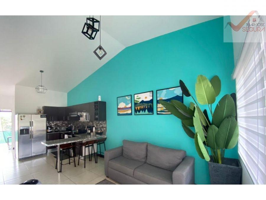 casa condominio terrazas del norte precio oportunidad