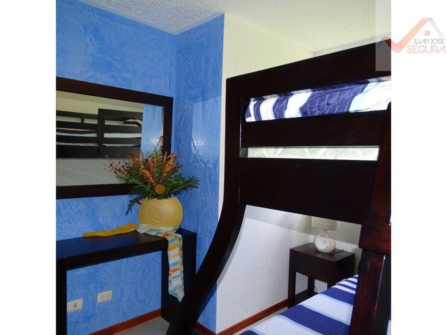 apartamento condominio costa linda